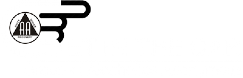 Get In The Car Group (Alcoholics Anonymous)