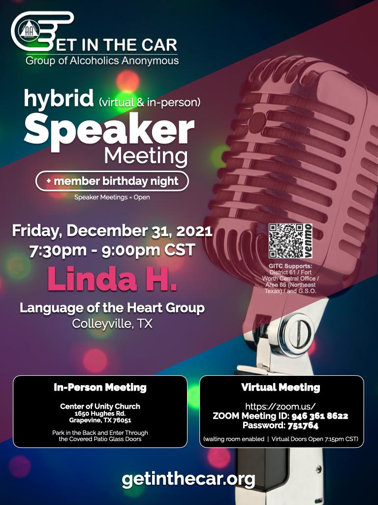flyer_GITC_speaker.DEC