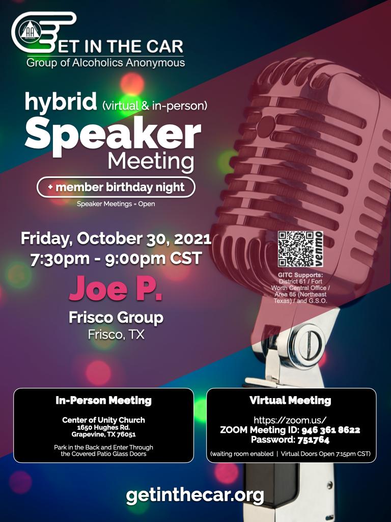 flyer_GITC_speaker.OCT